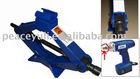 Scissor Jack (TP-M1501-02)