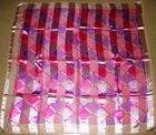 Scarf / korea square scarf