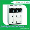 12KV Gis switchgear SF6 Gis Gas Insulated Metal enclosed Switchgear(RMU)