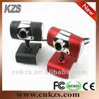Free Driver USB 2.0 Webcam With Webcam