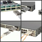 Cisco CVR-X2-SFP Module