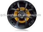 2-way coaxial speaker H1-5001 with Fiber cone