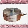 1T~100T Compression load cell
