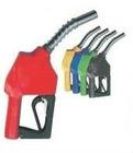 OPW 11A Auto Seal Fuel Nozzle, Oil nozzle