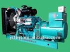 Tongchai Serial Diesel Generator (120-700KW)
