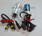 Wholesale Hot Xenon lights H1,H3,H4,H7,H11,H13,9003,9004,9005,9006,9007 Single HID Headlights 3000-30000K 35W/55W