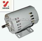 stainless steel Plate motor