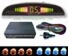 Car Parking Sensor SW 098