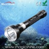Waterproof LED Diving Flashlight 900lm