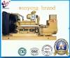 generator 300 kva Shangchai Diesel generator