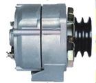 Auto Alternator for DAF,Mercedes Benz 105 OEM 0120469101,0120486231
