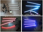 mini flexible led tube kit