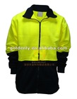 Polar Fleece safety work wear