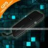 Small gps tracker