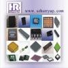 (New&Original) SST39VF160-70-4C-EK