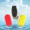 Best selling smart finder key wireless key finder
