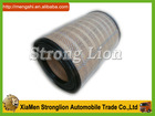 Top Stronglion air filter series for Scania truck air filter OE#1387549 1335679