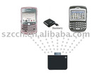 Battery Charger for BlackBerry