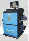 Uthman Infrared CCD wheel alignment Q8