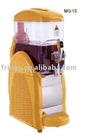snow slush machine