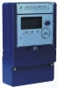 Three phase power meter,energy meter