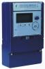 Three phase power meter,energy meter