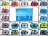 Lomo camera ( Fashion Reusable Underwater Camera Without Flash, HYD-RU )