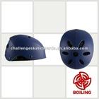 skateboard protector Bonze Head ,skateboard helmet