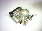 throttle body OE:06B133062S for VW