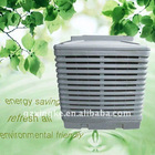 buy swamp coolers with duct