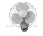 Shunde high quality cheap rotary fan