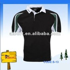 Rugby shirts(S-13)