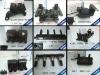 Chevrolet cruze/orlando/aveo ignition coil 96476979