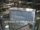 elegant air industrial ventilator hood