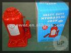 16T Hydraulic Jack