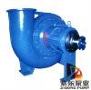 Desulphurization Pump DT Series