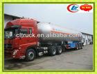 58.5m3 lpg gas tank trailer