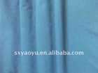 T/R 90/10 jersey fabric