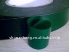 Super quality adhesive foam tape