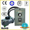 AC motor speed regulator cotroller US425 US540