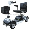 2012 newest portable mobility scooter