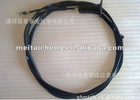 car accessory part Teracan 81590 26000 oil filled control cable