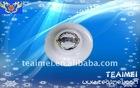 car wheel/center cover