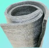 black EPE foam heat insulation/wall insulation