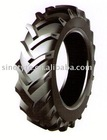Bias agriculture tire