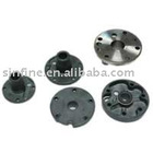 Sintered Compressor Machine Parts