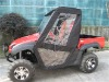 500CC utility vehicle with soft door/EPA UTV/EEC UTV/2seats/4seats