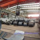 High quality shipbuilding steel coil GL-EH36