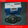 2012 NEW! KOYO Pillow Block Bearing UC204 UCP204