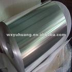 6060-T4 Aluminum alloy coil